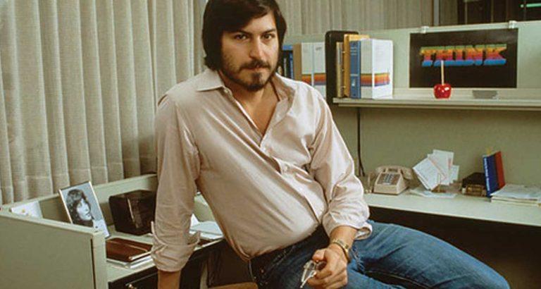 Steve Jobs a 10 anni dalla sua scomparsa i segreti